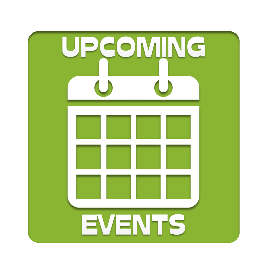 Event Calendar Icon : The gallery for gt upcoming events icon png